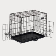 Wire Pet Cages Item No.:06-0118