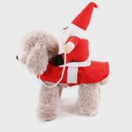 Hot Sale Dog Clothes 06-1304